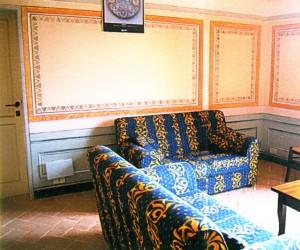 interno divani