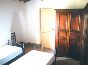 interno letti